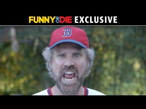 chris - Subscribe now: http://www.youtube.com/subscription_center?add_user=funnyordie Click here to watch the Will Ferrell Extended Cut: http://youtu.be/FHzrqDpjyrs Will Ferrell, Chris Rock, and...
