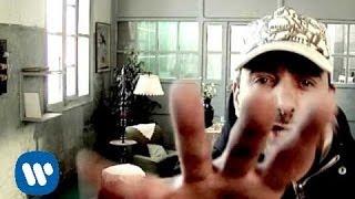 DEF CON DOS - Hipotecate tu (Video clip)