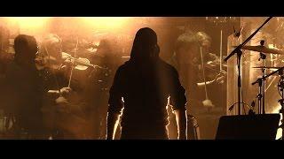New Laibach live video