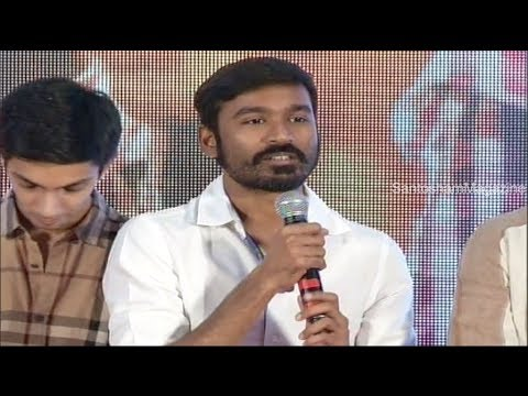Dhanush's film budget is 25 crores and his Salary is 15 Crores! | Hot Tamil Cinema News | Maari