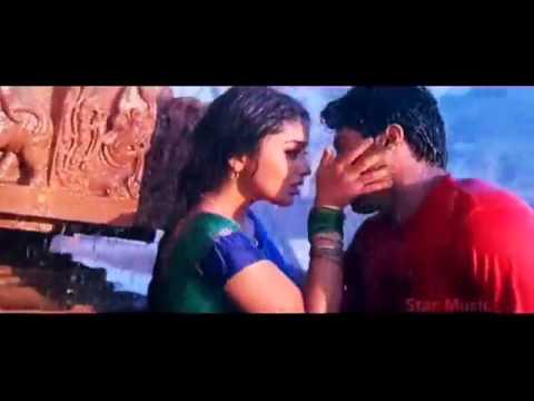 Shriya saran hottest wet song ever