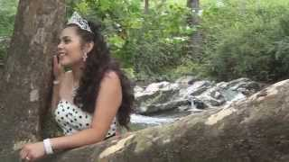 Idabel (OK) United States  city pictures gallery : Idabel Oklahoma-Videoclip Quinceañera-Yesenia Gil