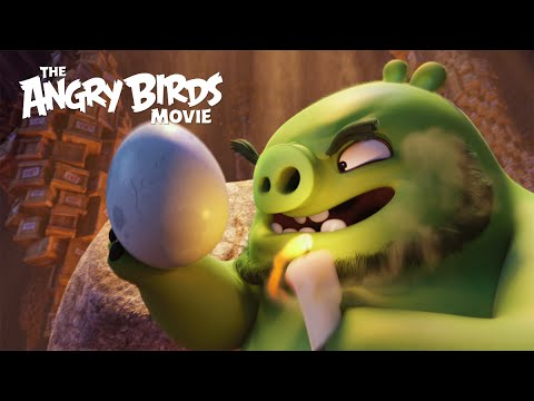 angry bird movie 3gp free
