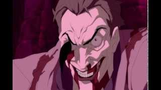Nonton Batman Kills Joker   Film Subtitle Indonesia Streaming Movie Download