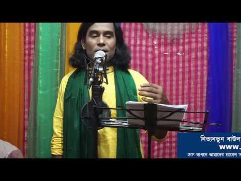 Video Syloti Fua... Singer : Baul Siraj Uddin download in MP3, 3GP, MP4, WEBM, AVI, FLV January 2017