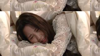 Video SeoHyun cut e02 2/2 [Passionate Love] HanYurim Sep 29, 2013 GIRLS' GENERATION HD MP3, 3GP, MP4, WEBM, AVI, FLV April 2018