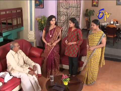Manasu Mamata - ???? ???  - 12th March 2014   Episode No 975 12 March 2014 09 PM