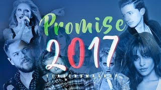 Nonton Promise 2017   Year End Mashup 2017   103 Pop Songs    By Smmup Film Subtitle Indonesia Streaming Movie Download