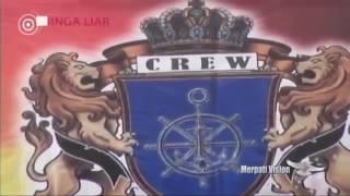 Seketip Mata voc Devi Aldiva New Pallapa Blandok Indah Plawangan Rembang 2016 Video
