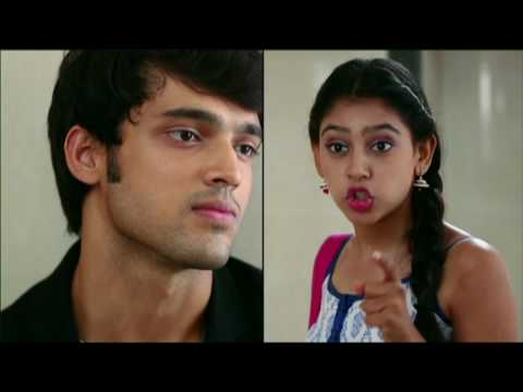 Kaisi Yeh Yaariaan Season 1: Full Episode 39 - BROKEN BONDS