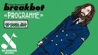 Programme Breakbot