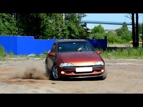 Opel tigra a отзывы фотка