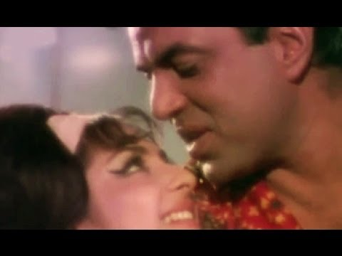 Video Saira Banu Comes to Know the Truth about Dharmendra, Saazish - Scene 7/17 download in MP3, 3GP, MP4, WEBM, AVI, FLV January 2017