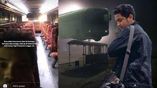 Video Kisah Lengkap Misteri Bus Hantu Bekasi-Bandung & Menjawab Penasaran Netizen MP3, 3GP, MP4, WEBM, AVI, FLV Agustus 2019