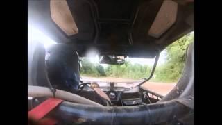 8. UTV Rally Raid Stoney Lonesome hot lap 7 20 13