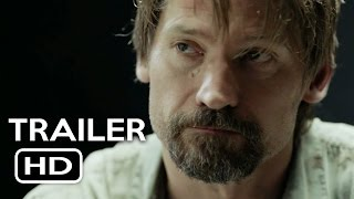 Nonton Small Crimes Trailer #1 (2017) Nikolaj Coster-Waldau Netflix Crime Movie HD Film Subtitle Indonesia Streaming Movie Download