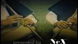 Muzika Folklorike Melodi Me Kavall Ali E Hajrush Kolgeci