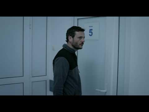 Trailer film Un om la locul lui