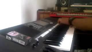 Download Lagu YAMAHA PSR S970 KERONCONG STYLE Mp3