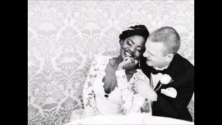 Calgary Wedding Photographer: Video Clip of Monika & Troy's Winter Wedding at Teatro Restaur