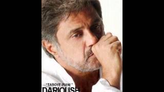 داریوش -- تابوی ایرانی