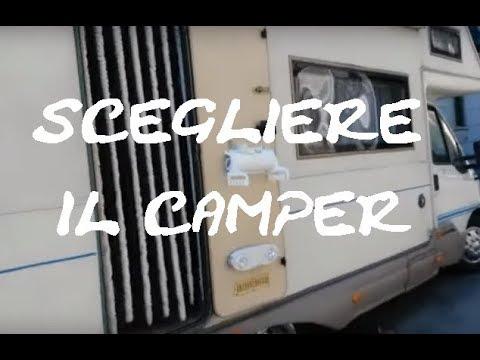 Camper fiat 2500Td bello ma...068