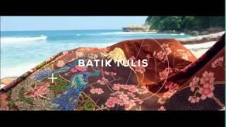 Batik Tulungagung by Hanjawani