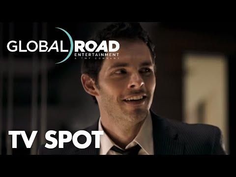 The Loft (TV Spot 'Mystery')