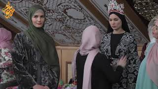 Muslim Lifestyle Show 2017