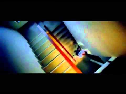 Ghost Hindi Movie Trailer 2011
