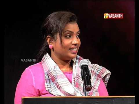 Comedy-Kaviarangam-09-03-2016