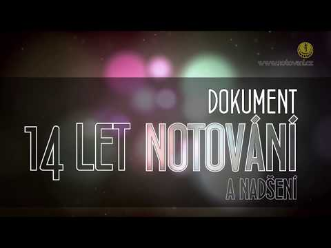 Youtube Video _8j970Yd4ZY
