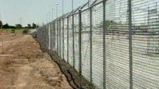 Video Living on US-Mexico Border, Native Americans Face Daily Struggles MP3, 3GP, MP4, WEBM, AVI, FLV Desember 2018