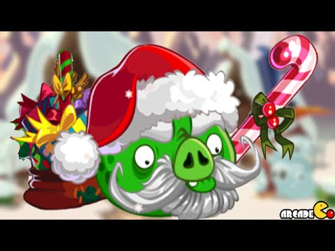event - NEW Update Download Angry Birds Go! ▻http://goo.gl/EXeHpN NEW Update Angry Birds Epic:Download Link: http://goo.gl/BdiHVk Angry Birds Epic - New Angry Birds Vs Angry Birds Bird Arena Angry.