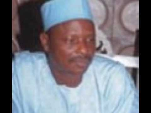 Video of Kwankwaso Photos