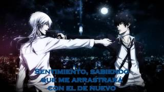 Video Psycho Pass Opening 2 -Nothing's Carved in Stone-Out Of Control - Sub Español MP3, 3GP, MP4, WEBM, AVI, FLV Juni 2018