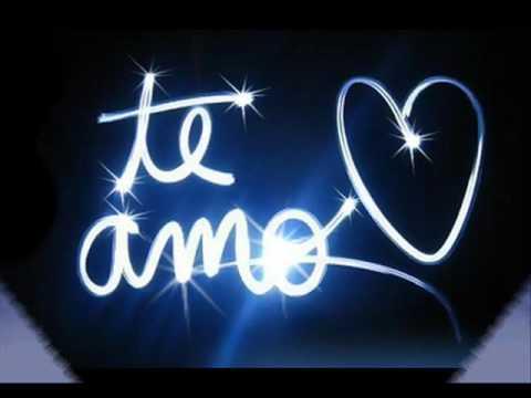 amor x siempre. ser tu amor x siempre.