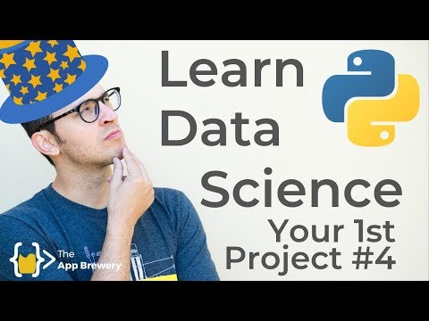 Gather and Clean the Data