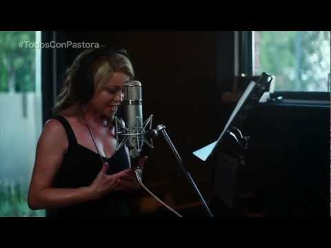 QUEDATE CONMIGO – Pastora Soler – Around the world cover (Eurovision 2012) #TodosConPastora