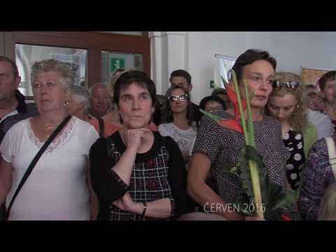 TVS: Uherské Hradiště 28. 12. 2016