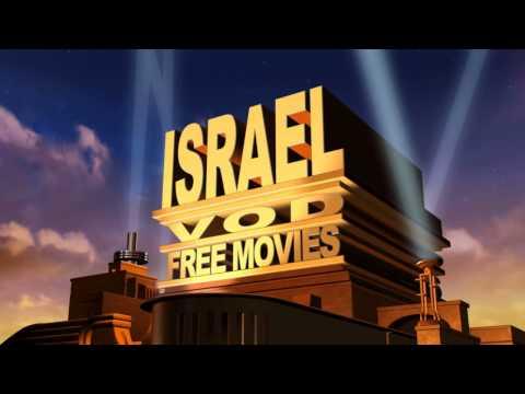 israel vod - אתר הסרטים המצליח בישראל!