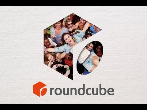 Roundcube Next Campaign Video
