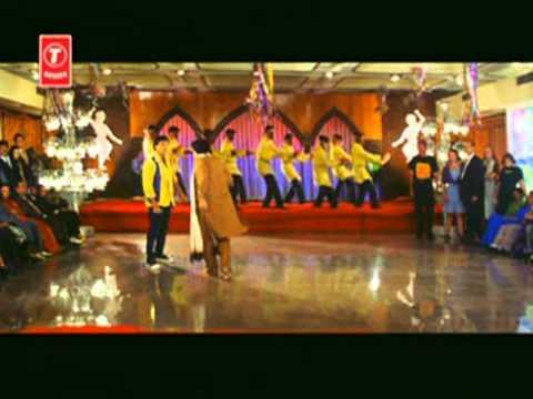 Kaha Raja Bhoj Kaha Gangu Teli Full Song | Dulhe Raja | Govinda