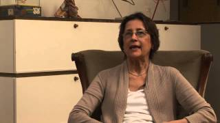 Documentales ANBA - Elena Oliveras