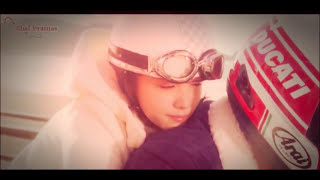 Video Kashino Rei and Aso Kira - Mars, tada kimi wo aishiteru - Live Action MP3, 3GP, MP4, WEBM, AVI, FLV September 2018