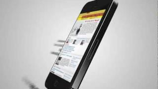 XaLuan HD đọc tin tức báo mới YouTube video