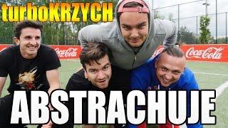 Video turboKRZYCH - AbstrachujeTV   odc.17 MP3, 3GP, MP4, WEBM, AVI, FLV Agustus 2018