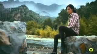 Dila Hanim Epizodi 07 HD 2015