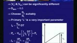 Lecture - 29 Power Electronics