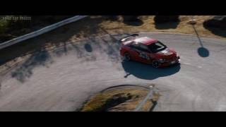 Nonton FAST and FURIOUS: TOKYO DRIFT - Sean Learns to Drift (Evo IX) #1080HD Film Subtitle Indonesia Streaming Movie Download